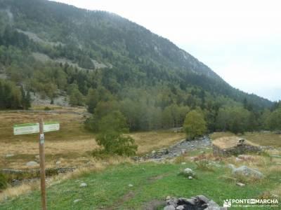 Andorra -- País de los Pirineos;rutas x madrid romanico segoviano salidas semana santa montañas astu
